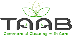 cropped-logo-taab-cleaning-1